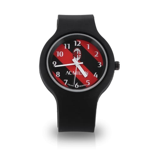 LOWELL WATCHES watch ONE GENT - P-MN430UN3