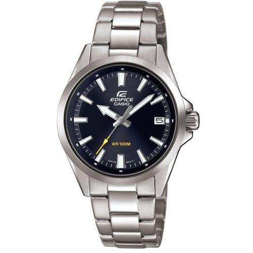 CASIO watch EDIFICE - EFV-110D-1AVUEF
