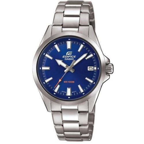 CASIO watch EDIFICE - EFV-110D-2AVUEF