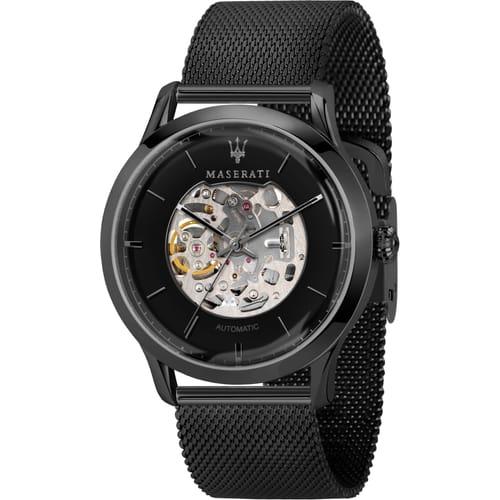 MASERATI watch RICORDO - R8823133002