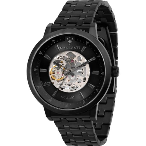 MASERATI watch GT - R8823134002