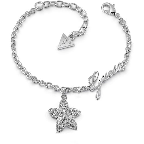 ARM RING GUESS STARFISH - UBB78002-S