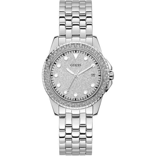 GUESS watch SPRITZ - W1235L1