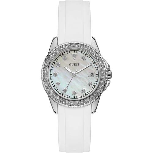 GUESS watch SPRITZ - W1236L1