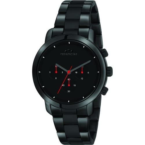 CHRONOSTAR watch SKY - R3753281001