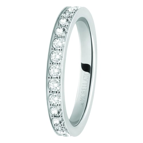 RING MORELLATO LOVE RINGS - SNA41012