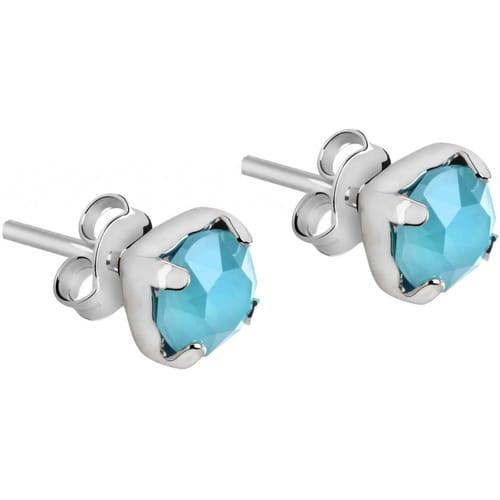 EARRINGS BLUESPIRIT DIVINA - P.25M301000900