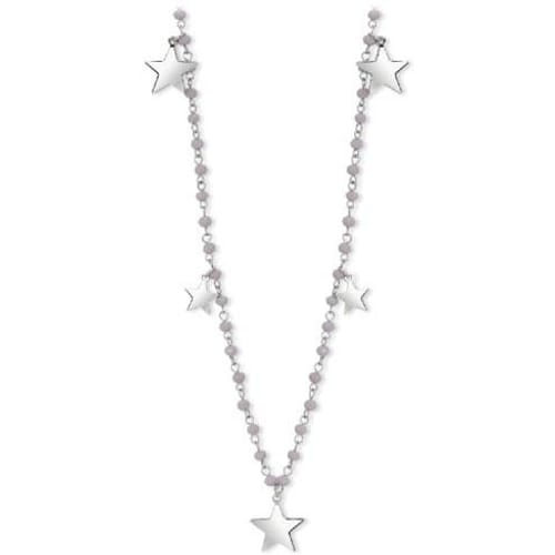 NECKLACE 2JEWELS DESIREE - 251654