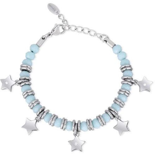 BRACCIALE 2JEWELS COLOR MATCH - 232045