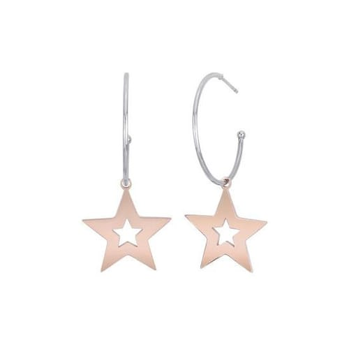 EARRINGS 2JEWELS PREPPY - 261264