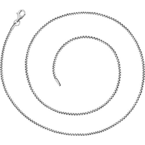 CHAIN BLUESPIRIT B-CLASSIC - P.25C909001300