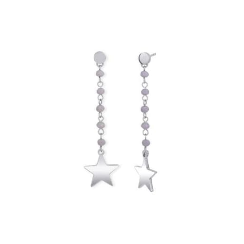 EARRINGS 2JEWELS DESIREE - 261259