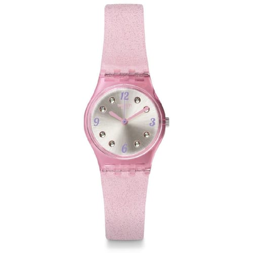 SWATCH watch CORE COLLECTION - LP132C