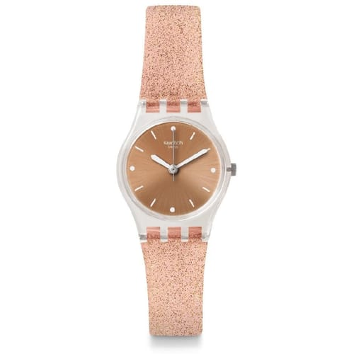 SWATCH watch CORE COLLECTION - LK354D