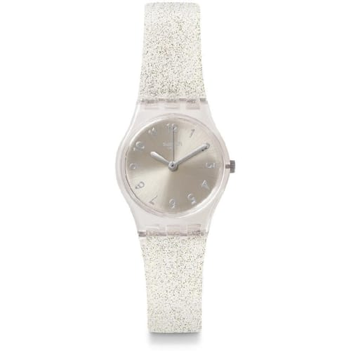 SWATCH watch CORE COLLECTION - LK343E