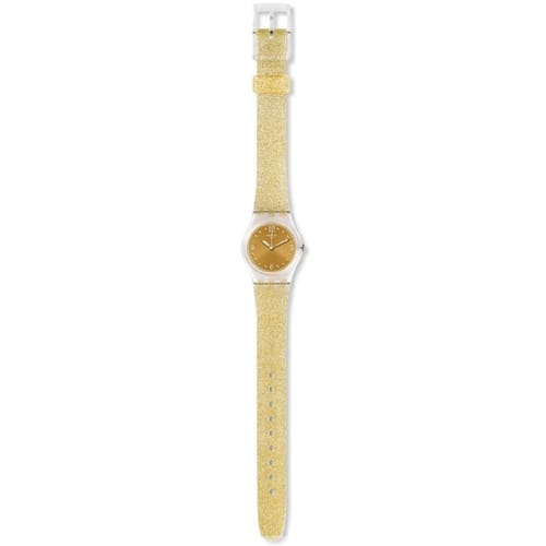 SWATCH watch CORE COLLECTION - LK382