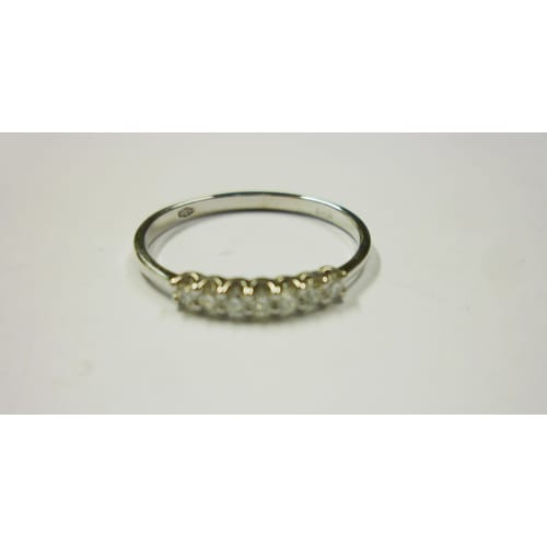 RING BLUESPIRIT B-CLASSIC - P.77A803001716