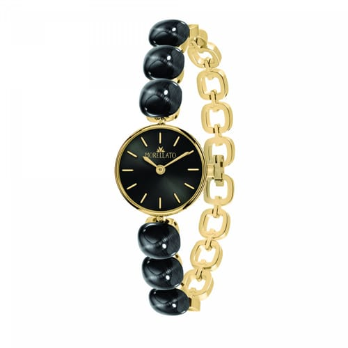 MORELLATO watch GEMMA - R0153154506