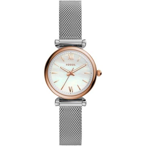 FOSSIL watch CARLIE MINI - ES4614