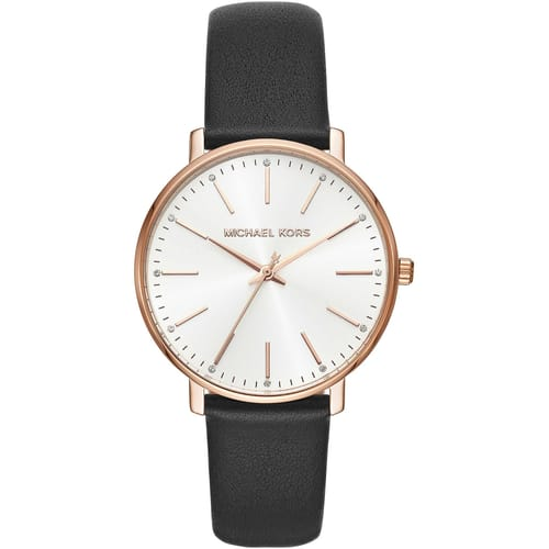 MICHAEL KORS watch PYPER - MK2834