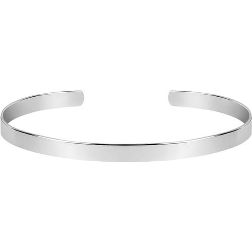 ARM RING BLUESPIRIT B-CLASSIC - P.25C905004100