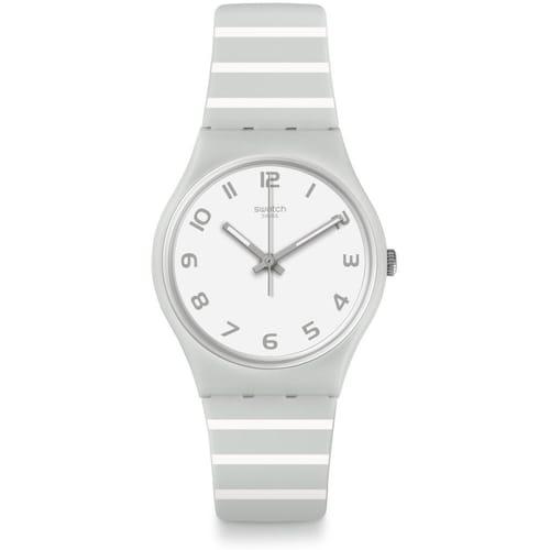 SWATCH watch MEDITERRANEAN VIEWS - GM190