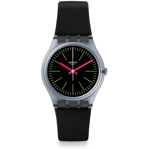 Orologio SWATCH THE SWATCH VIBE - GM189