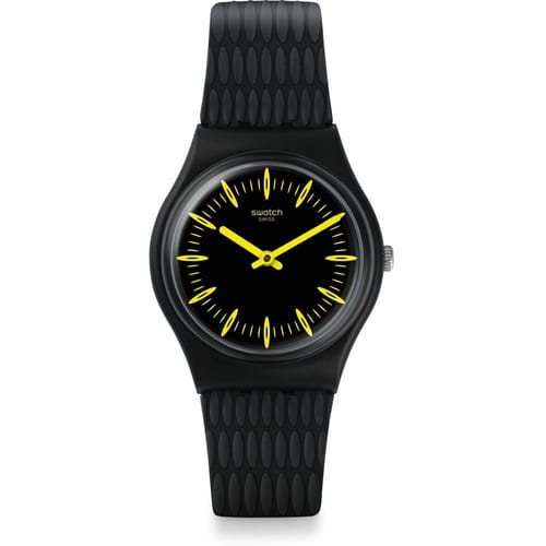 SWATCH watch THE SWATCH VIBE - GB304