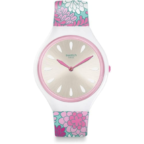 Orologio SWATCH MOTHER'S DAY - SVOZ100