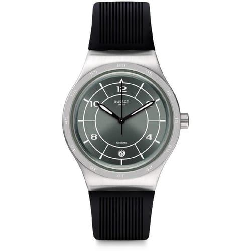 Orologio SWATCH SISTEM51 IRONY - YIS419