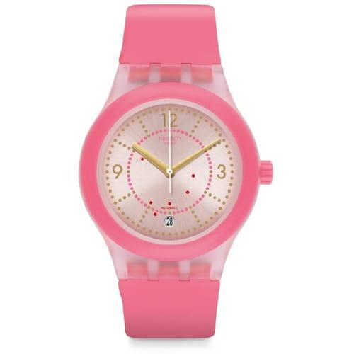 SWATCH watch SISTEM51 - SUTP401