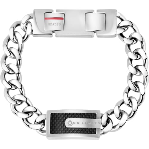ARM RING SECTOR NO LIMITS - SARG03
