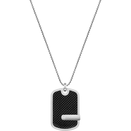NECKLACE SECTOR NO LIMITS - SARG01