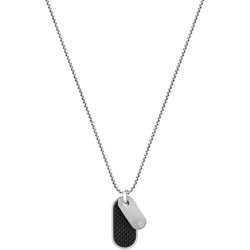 NECKLACE SECTOR NO LIMITS - SARH01