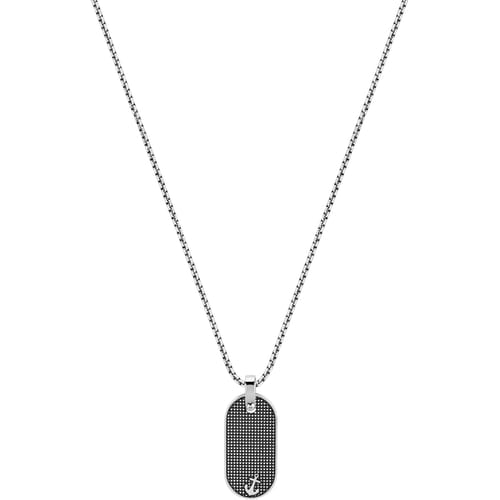 NECKLACE SECTOR BASIC - SZS48