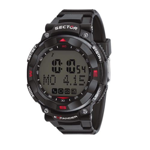 SECTOR watch EX-01 - R3251529001