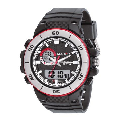 SECTOR watch EX-33 - R3251531002