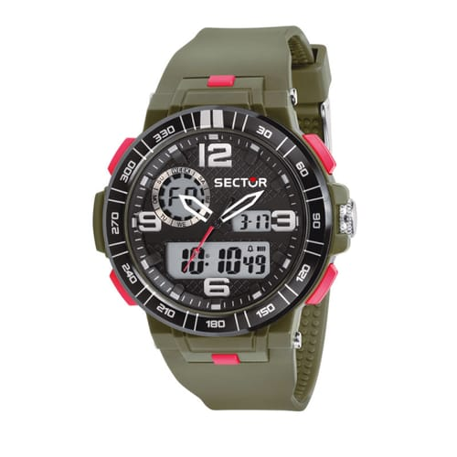 SECTOR watch EX-28 - R3251532001