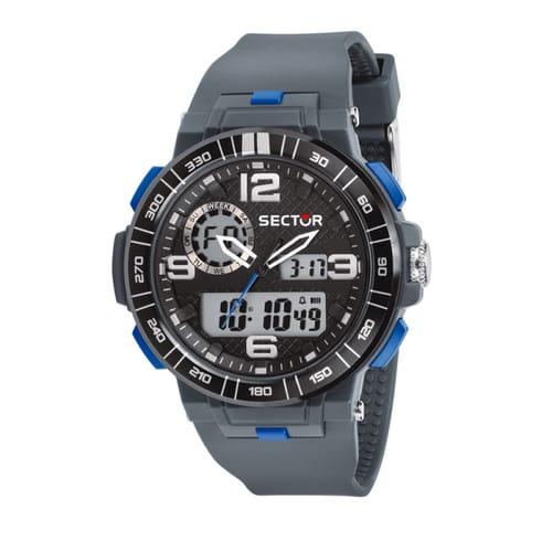 SECTOR watch EX-28 - R3251532002