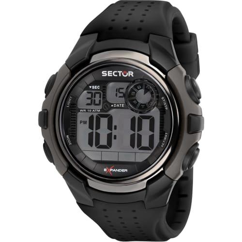 SECTOR watch EX-34 - R3251533003