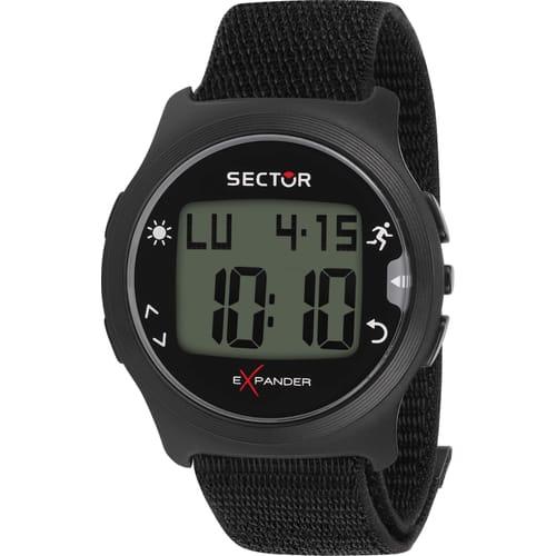 SECTOR watch EX-21K - R3251530001