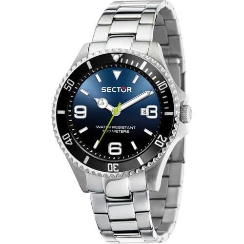 Orologio SECTOR 230 - R3253161020
