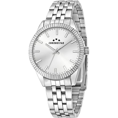 CHRONOSTAR watch LUXURY - R3753241003