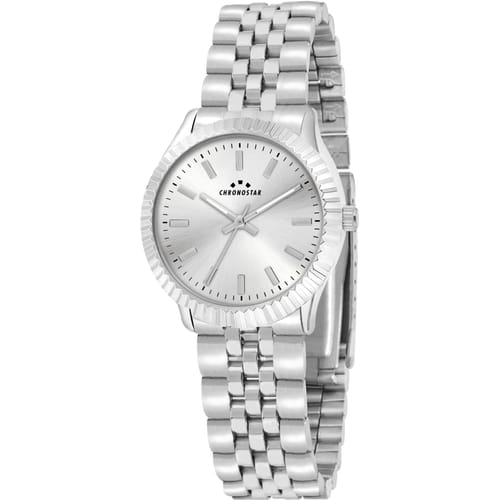 CHRONOSTAR watch LUXURY - R3753241523