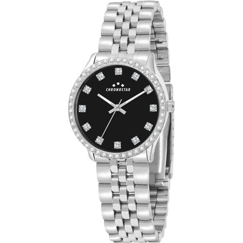 CHRONOSTAR watch LUXURY - R3753241521