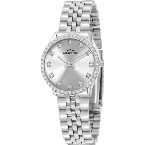 CHRONOSTAR watch LUXURY - R3753241520