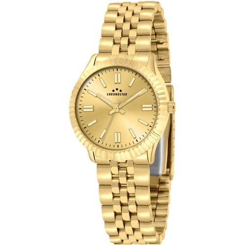 CHRONOSTAR watch LUXURY - R3753241519