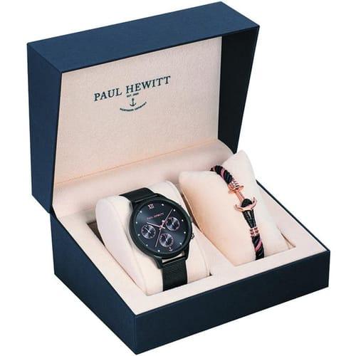Orologio PAUL HEWITT EVERPULSE - PH-PM-17-M