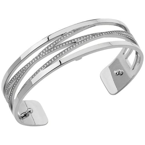 ARM RING LES GEORGETTES PRECIEUSES - 70305411608000