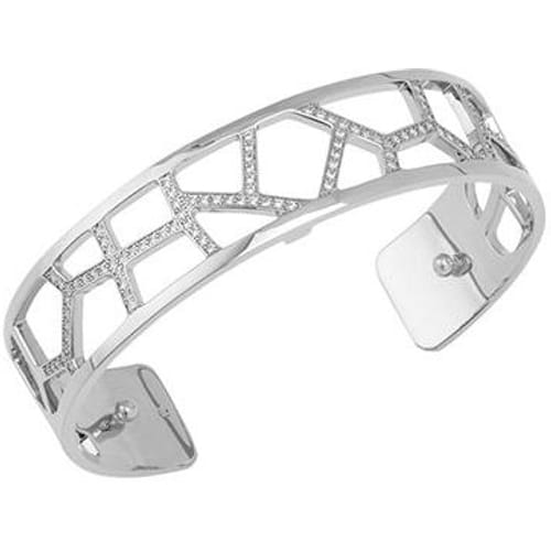 ARM RING LES GEORGETTES PRECIEUSES - 70307081608000